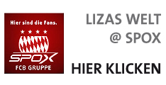 Lizas Welt bei SPOX