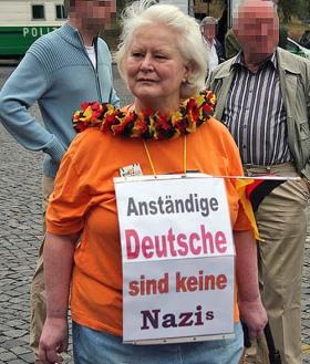 anstaendige-deutsche