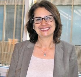 Michal Rachel Suissa