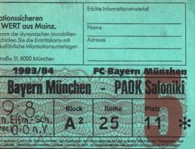 bayern-paok2