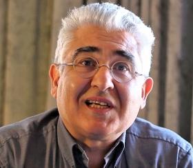 Wahied Wahdat-Hagh