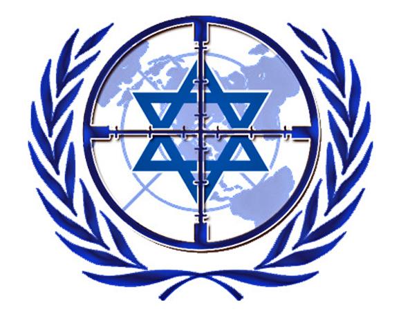 Vom Elend der Vereinten Nationen